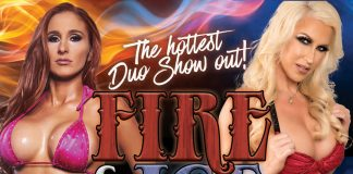 Luxxx-Showgirls-Fire-Ice_1080_v1a